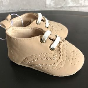 Old Navy Baby Soft Shoes
